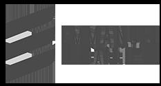 Emmanuel Barrie Logo