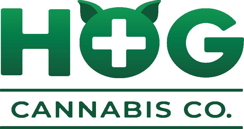 HOG Cannabis Co.