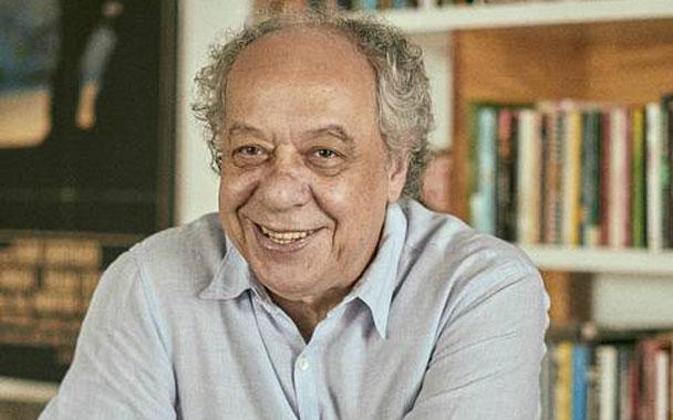 José Trajano