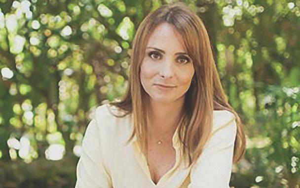 Camila Mercatelli