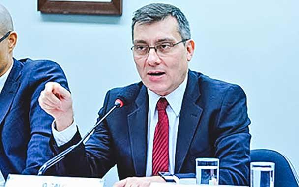 Paulo Calçade