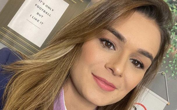 Marcela Rafael