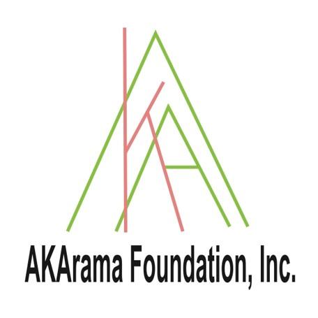 AKArama Foundation Inc.