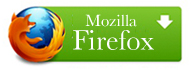 browser-firefox