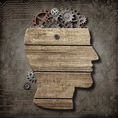 Know the Many Possible Causes of Memory Loss