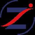ZSI Corp