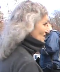 Fracking - Vera Scroggins