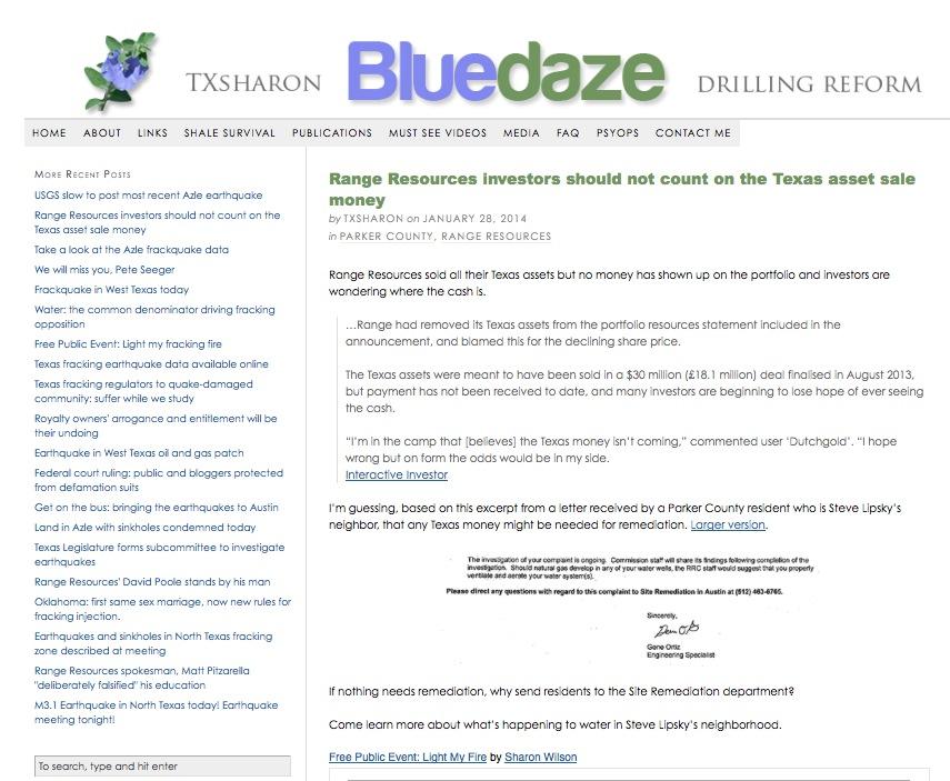 Fracking - BlusDaze Screen Shot 2014-01-29 at 10.43.56 AM