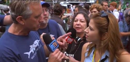 Fractivist RFK, Jr. - Screen Shot 2014-09-23 at 7.29.32 PM