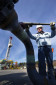 Natural Gas Industry Jobs Offer Great Career Choices