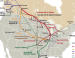 The Warren Buffett War on US Pipelines