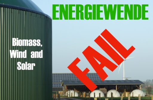 Germany Energy