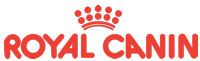 Florida Maine Coons only feeds Royal Canin to our Cats and Kittens
