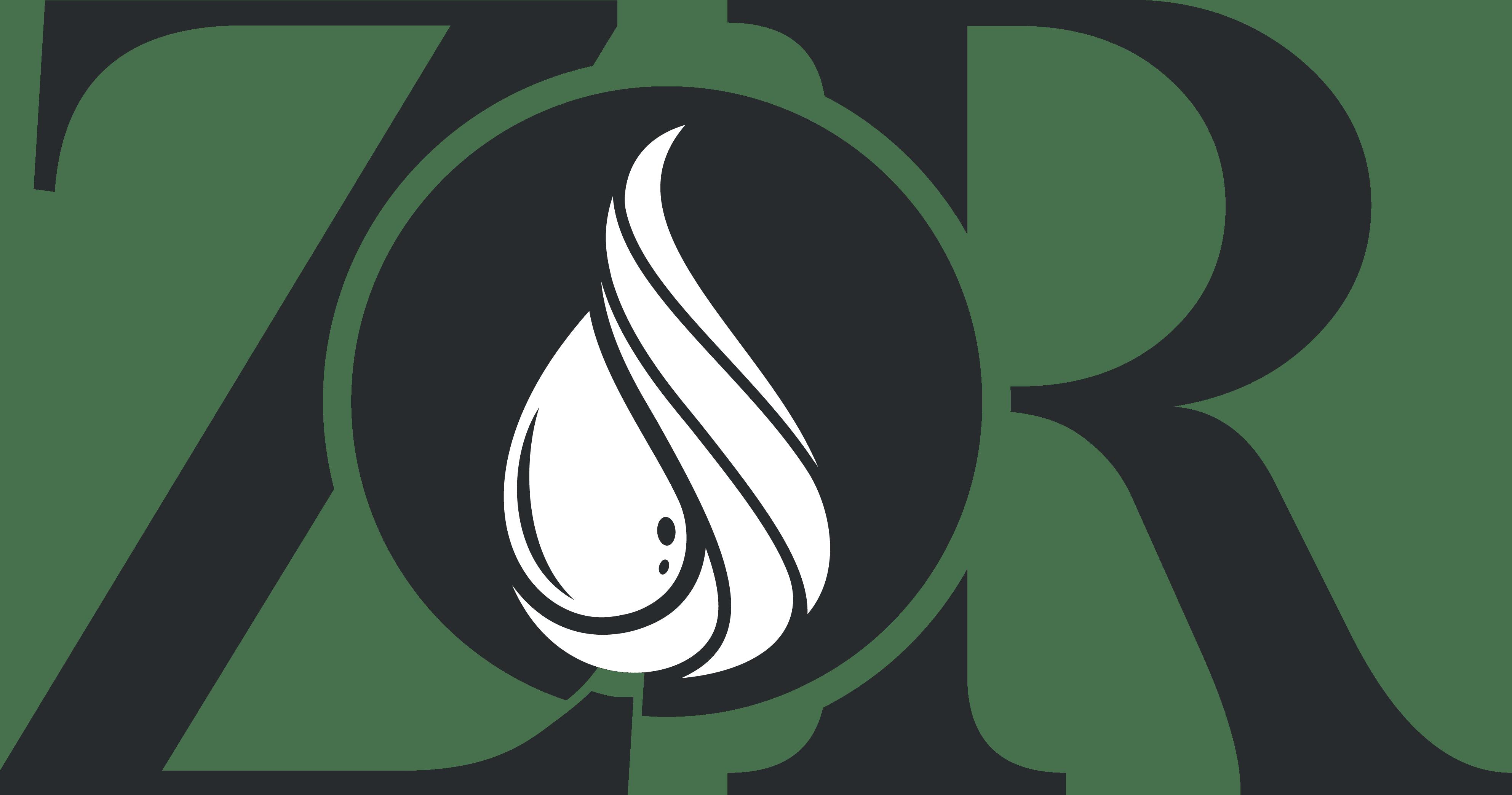 Zimmer Resources Logo