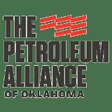 The Petroleum Alliance of Oklahoma