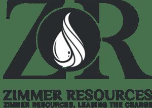 zimmer_resources_logo