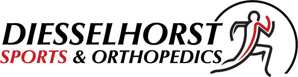 Diesselhorst Sports & Orthopedics