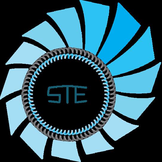 Steam Turbine Engineering India PVT. LTD.