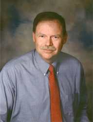 Jerry Coon, Enrolled Agent