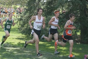 Boys-XC091313-JV-Men-MSU--0001