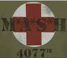 MASH Play