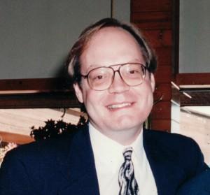 Timothy Jonathan Kishkorn