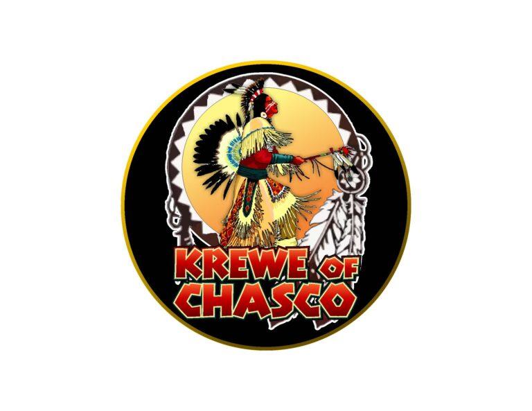 Krewe Logo 013019 (002)