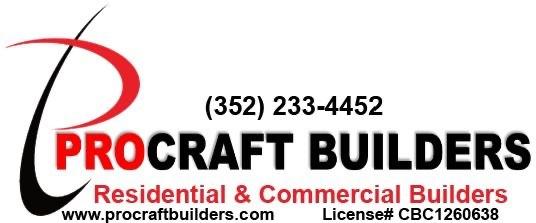 ProCraft Builders.png
