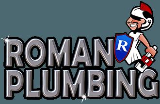 logo-roman