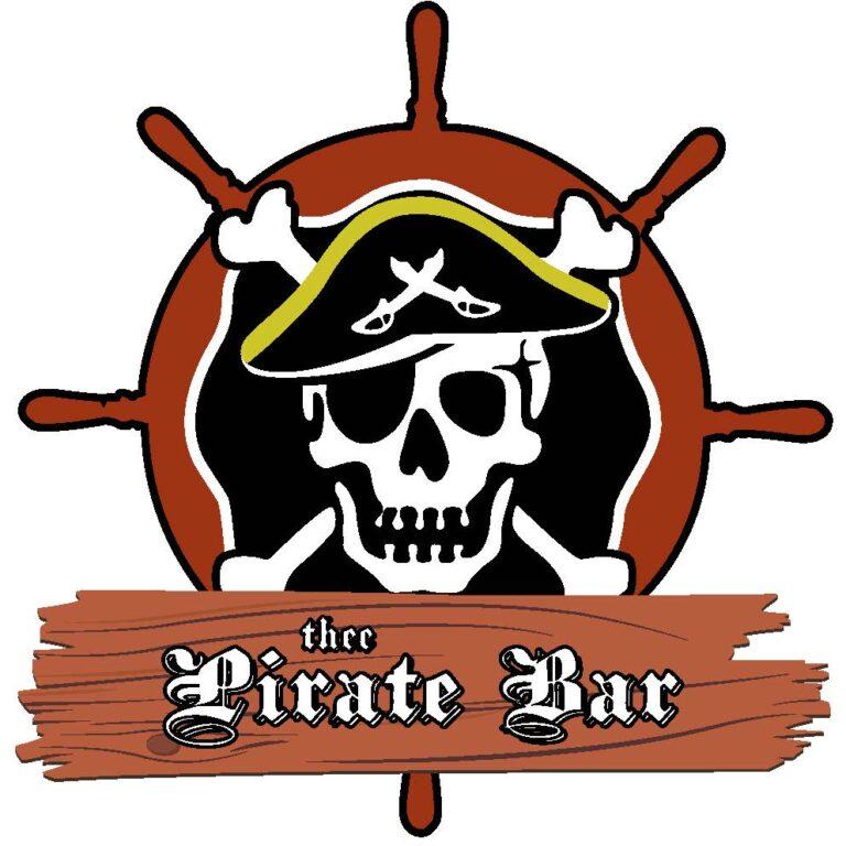 thee-pirtate-bar