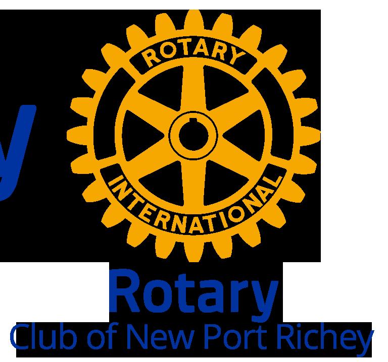 Rotary-ClubofNewPortRichey