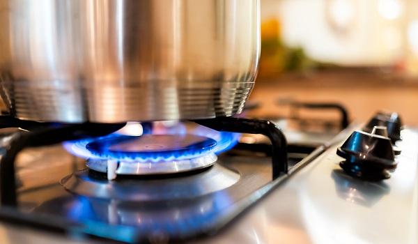 ge gas range burner won't light