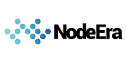 NodeEra Moving To  Open Source