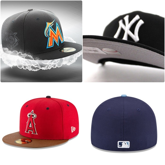 ►59FIFTY