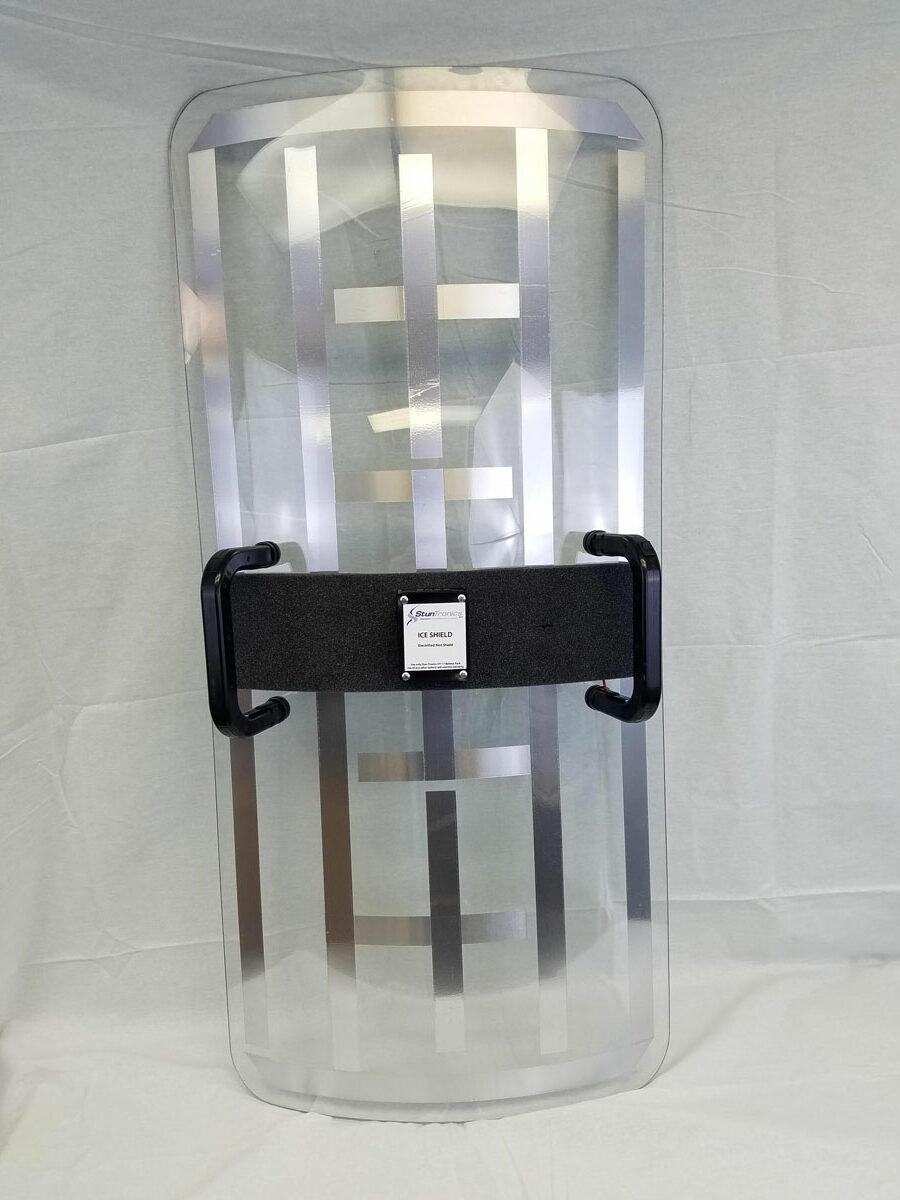 Basic-Large-Shield-picsadasd