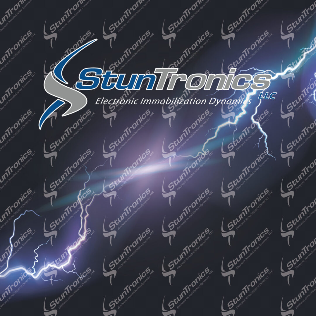 f70aa92a-0847-4d6f-bd7a-fee9b9b9dcacStuntronic Banner w- lightning