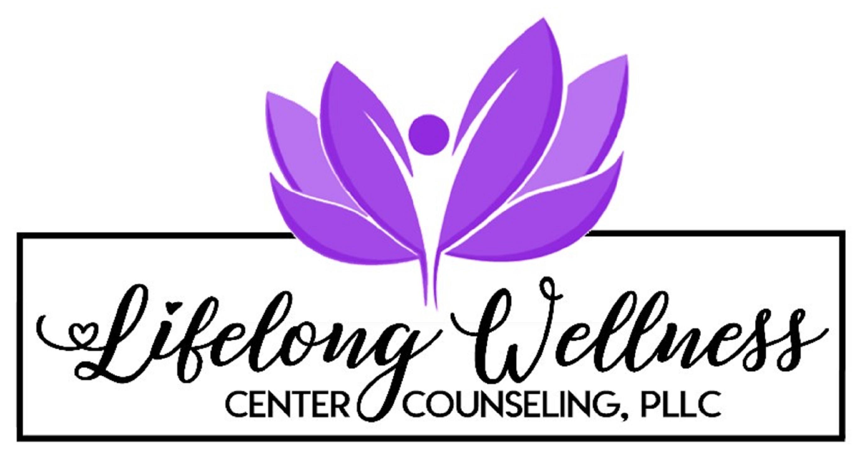 Lifelong Wellness Center Counseling, PLLC