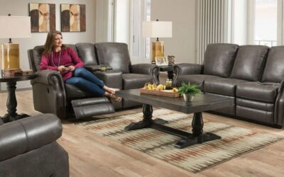 Relaxing, Living Room Furniture