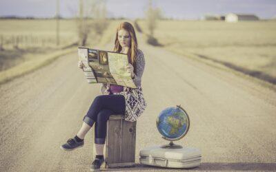Bringing International Style Home
