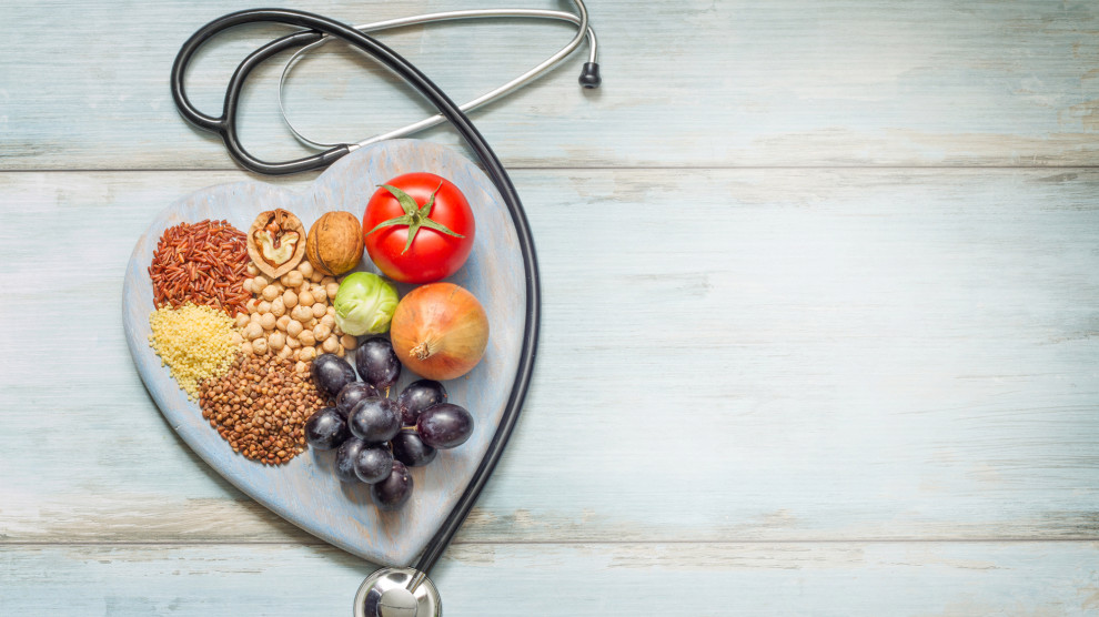 The Complete Guide to Medical Foods
