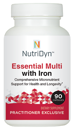 Essential_Multi_With_Iron_90_Capsules_by_Nutridyn