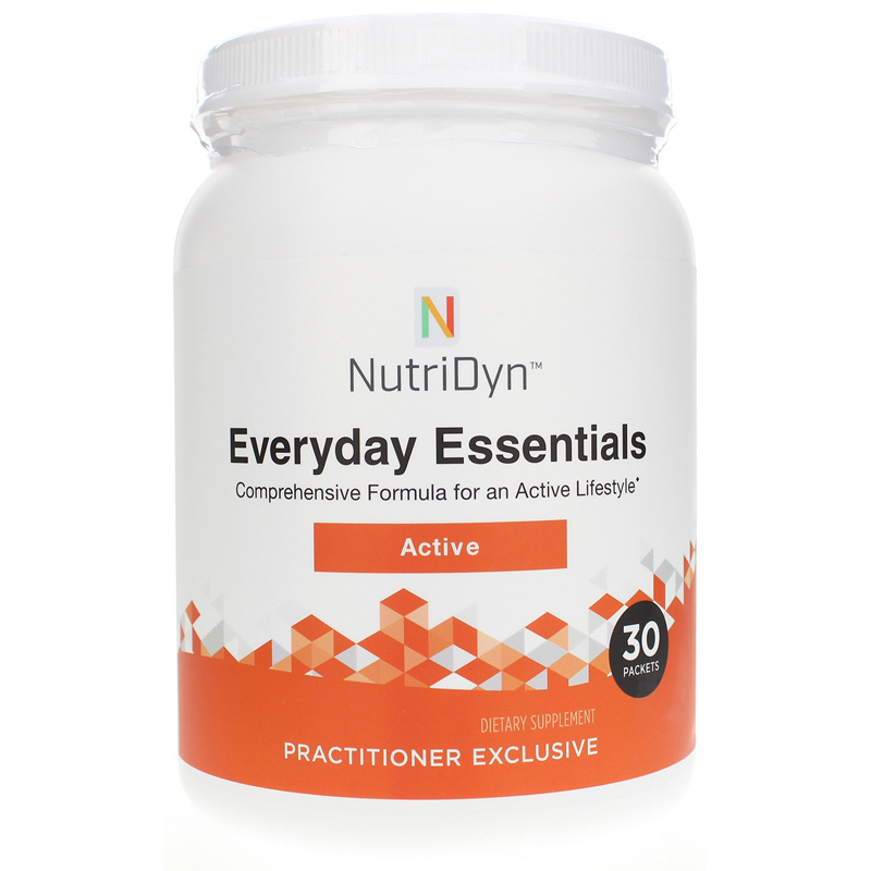 Everyday-Essentials-Active-30-packets