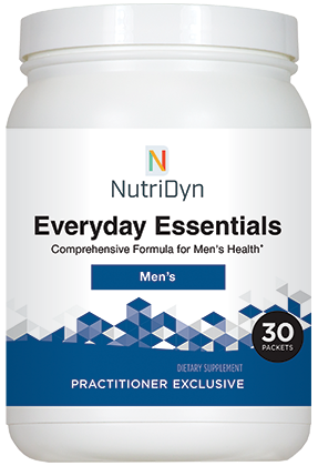 Everyday-Essentials-Mens-30-packets