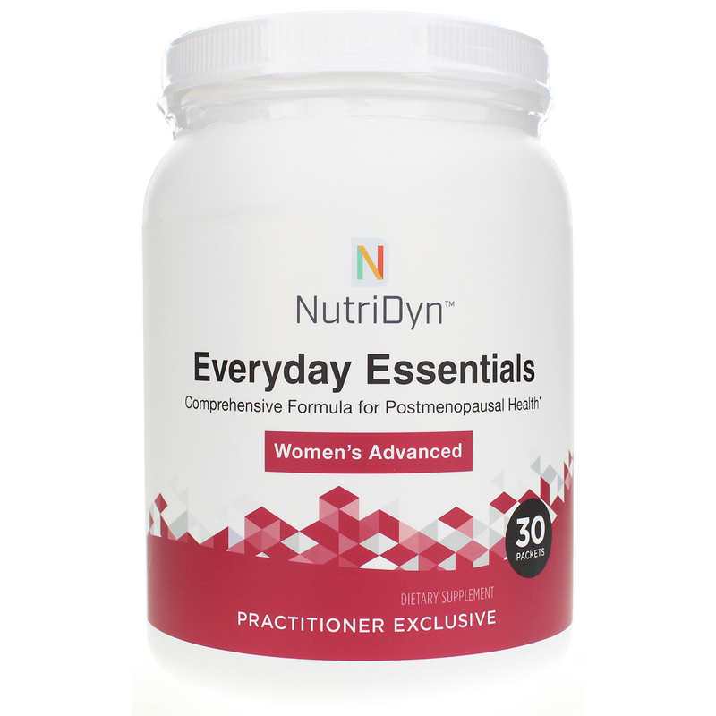 Everyday-Essentials-Womens-Advanced-30-packets