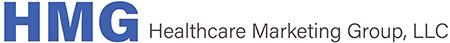 Healthcare Marketing Group LLC