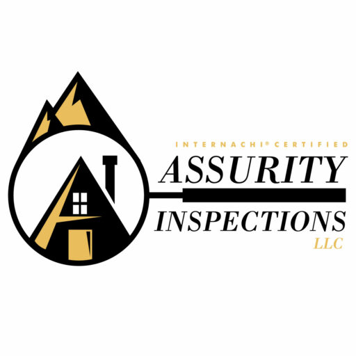 Assurity Inspections LLC Logo