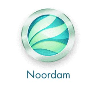 Noordam International Real Estate Management