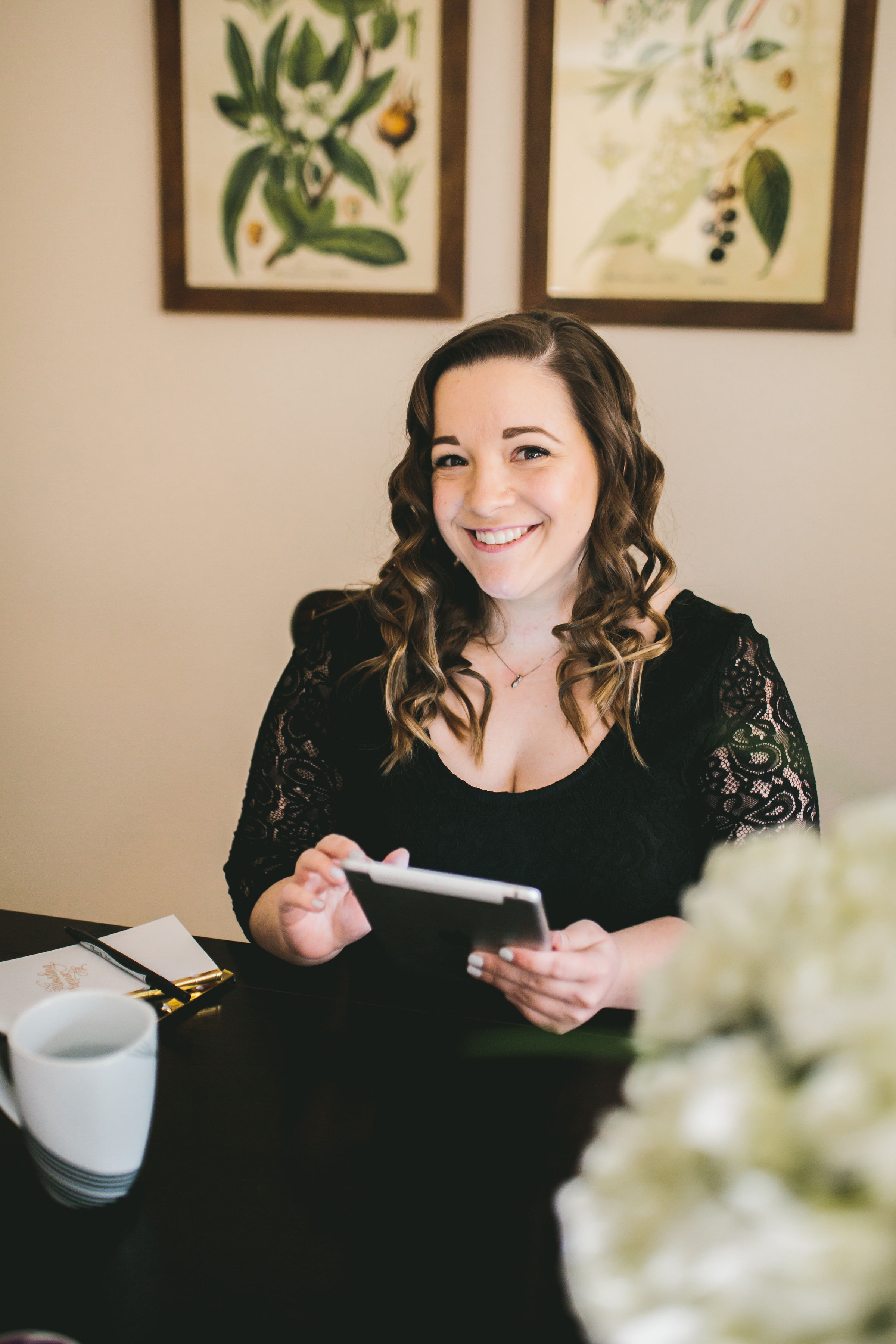 all-aboard-event-planning-danielle-picture
