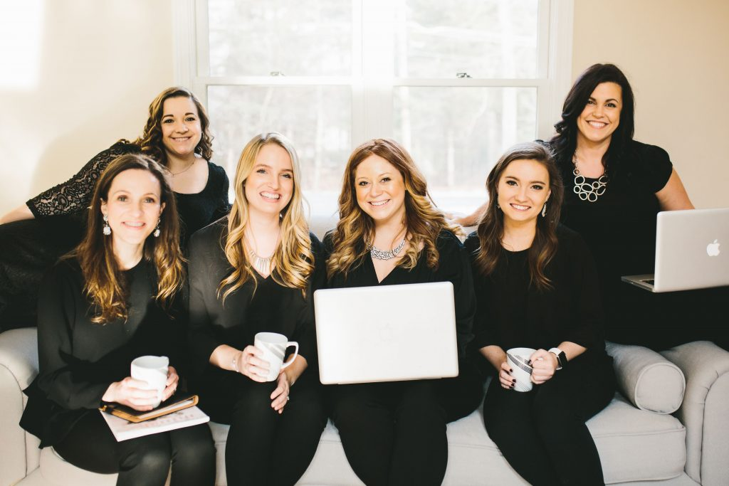 All-aboard-event-planning-team-picture