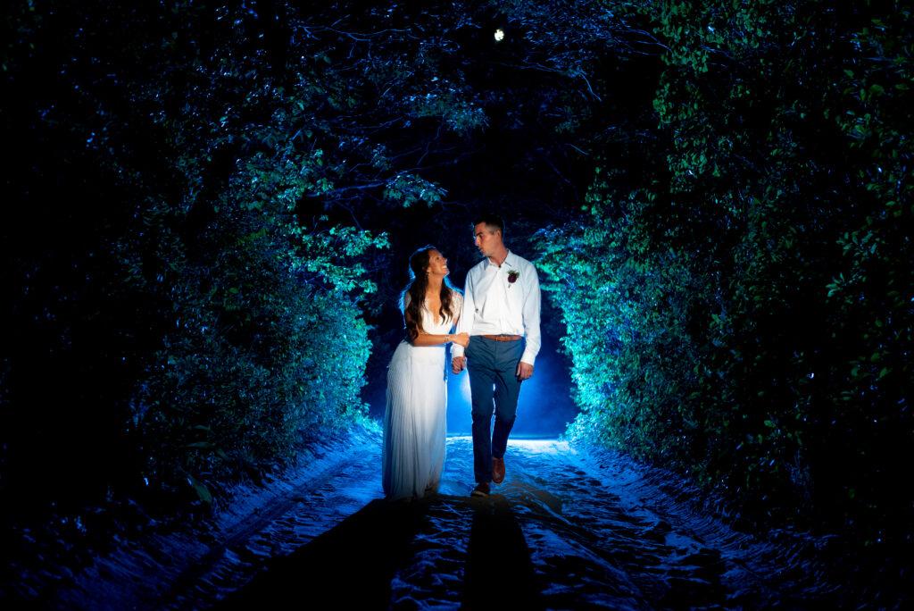 Eastham, MA Wedding Planner
